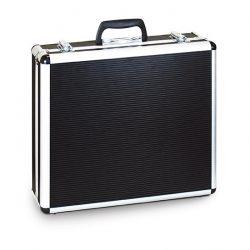 lt1401ek_suitcase_11