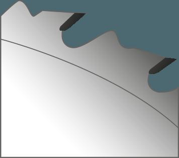 Geometría-de-los-dientes-de-un-disco-de-Widia-ATB-con-sistema-de-protección