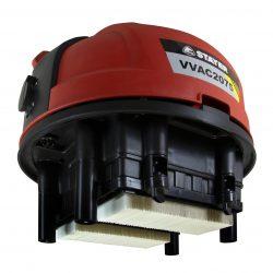 vvac2075_doble filtro HEPA