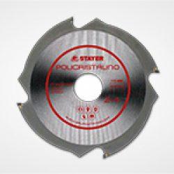 191009010932-disco-policristalino
