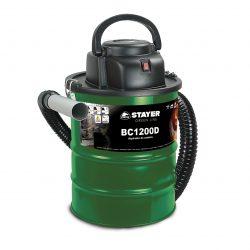 200211121125-bc1200d-verde-web