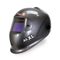 as-xl