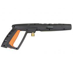 hl2000_pistola