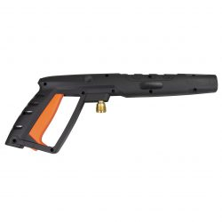 pistola HL2200ind