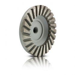 plato-segmentado-aluminio