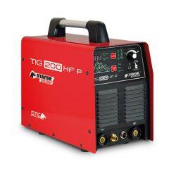 tig-200-200-hf-p